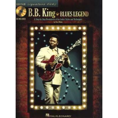 blues-legend