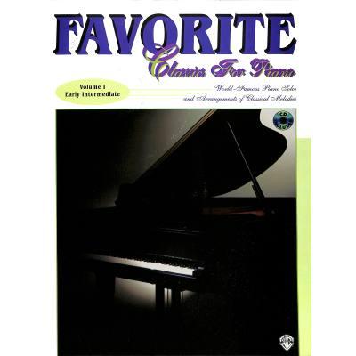 favorite-classics-1