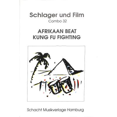 afrikaan-beat-kung-fu-fighting