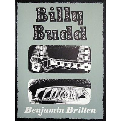 billy-budd-op-50