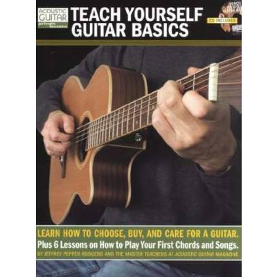 teach-yourself-guitar-basics