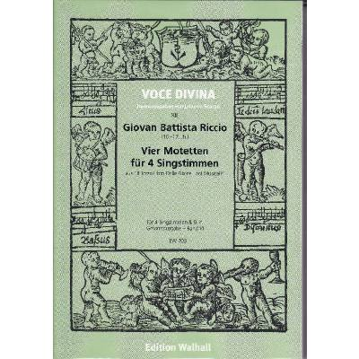 4-motetten-il-terzo-libro-delle-divine-lodi-musicali-