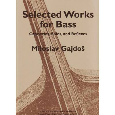 selected-works-for-bass