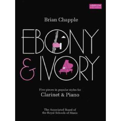 ebony-ivory