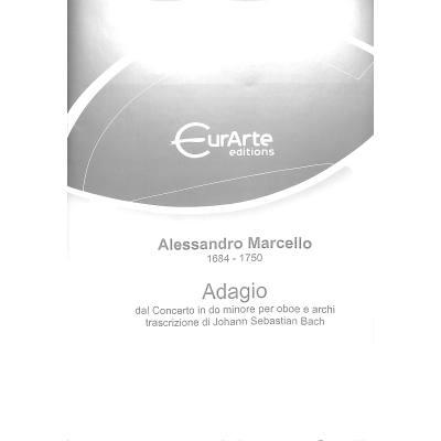 adagio-konzert-c-moll-