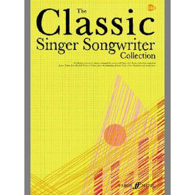 the-classic-singer-songwriter
