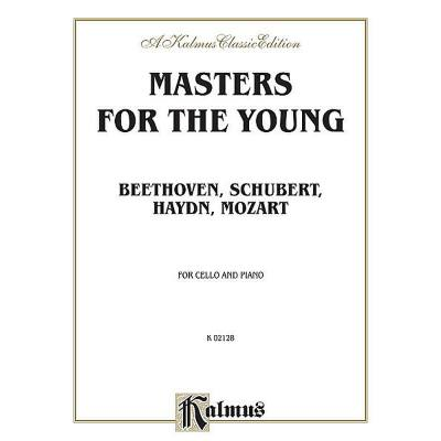 masters-of-the-young