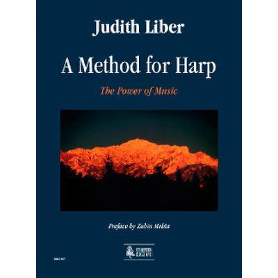A METHOD FOR HARP