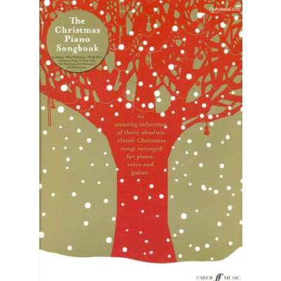 christmas-piano-songbook