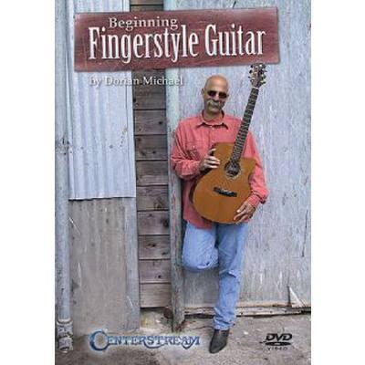 beginning-fingerstyle-guitar