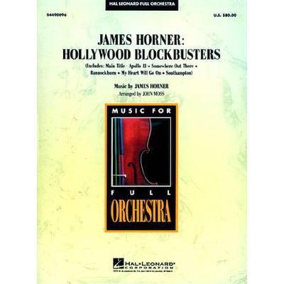 hollywood-blockbusters