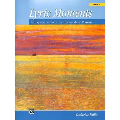 lyric-moments-2