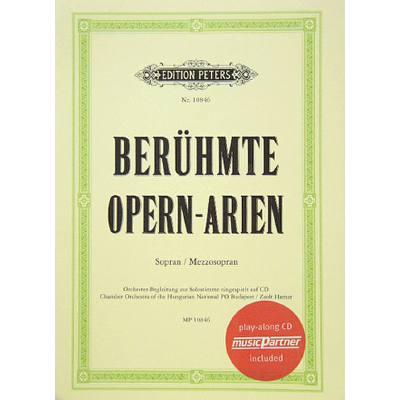 beruhmte-opernarien-bariton