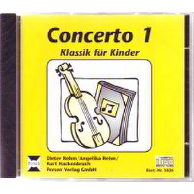 concerto-1-klassische-musik