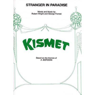 stranger-in-paradise-aus-kismet-