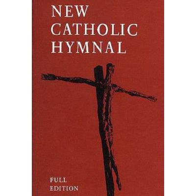 new-catholic-hymnal-full-edition