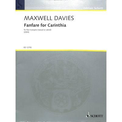fanfare-for-carinthia