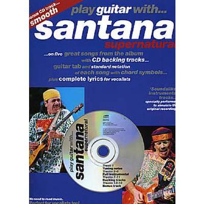 play-guitar-with-supernatural