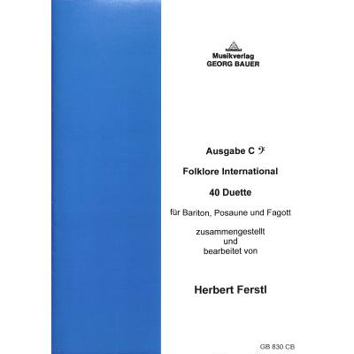 folklore-international-40-duette