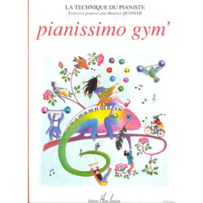 pianissimo-gym-