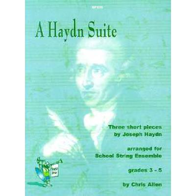 a-haydn-suite