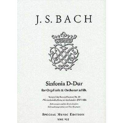 sinfonia-d-dur-bwv-1006