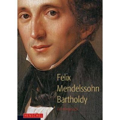 felix-mendelssohn-bartholdy-ein-almanach