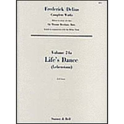 complete-works-24a-life-s-dance-lebenstanz-