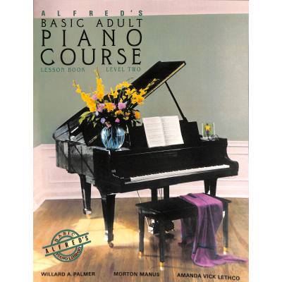 alfred-s-basic-adult-piano-course-2