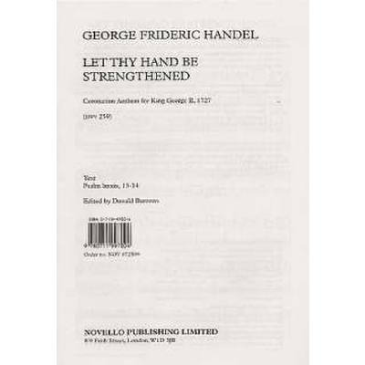 let-thy-hand-be-strengthened-hwv-259-coronation-anthem-4