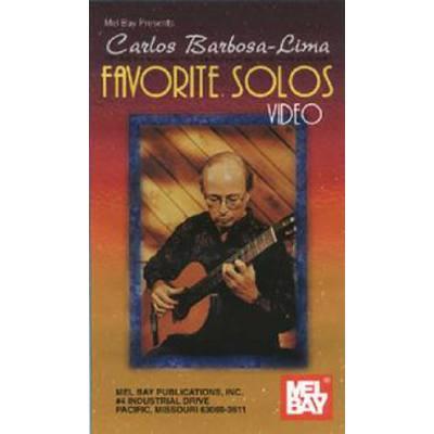 favorite-solos
