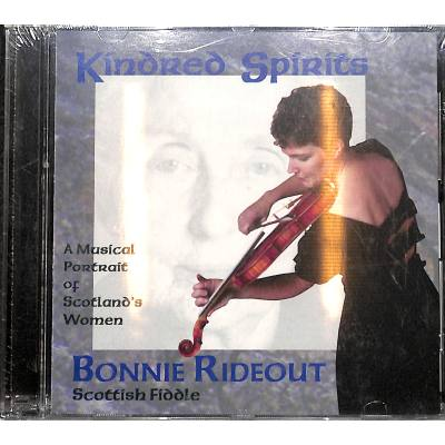 kindred-spirits-scotlands-women