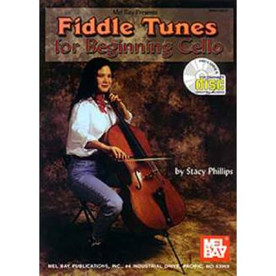 fiddle-tunes-for-beginning-cello