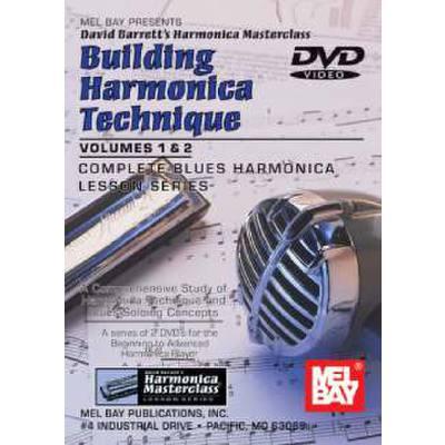 building-harmonica-techniques-1
