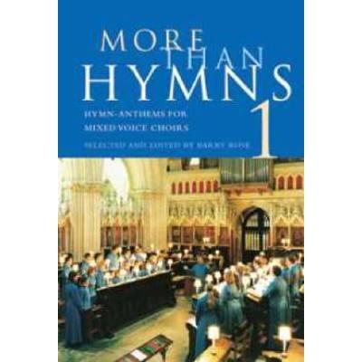 more-than-hymns-1