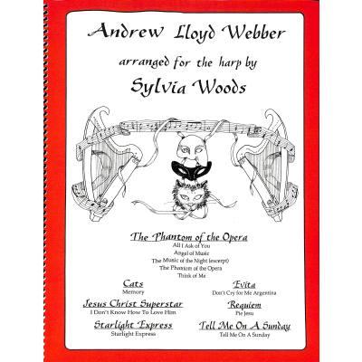 andrew-lloyd-webber-for-harp