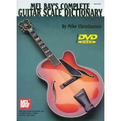 complete-guitar-scale-dictionary