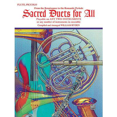sacred-duets-for-all
