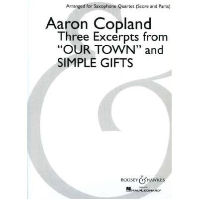 3-excerpts-from-our-town-and-simple-gifts