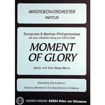 moment-of-glory-expo-song