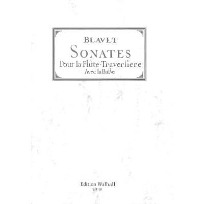 sonates-melees-de-pieces