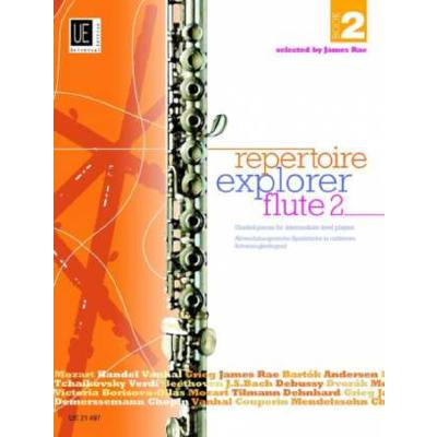 repertoire-explorer-flute-2