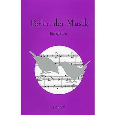 perlen-der-musik-5