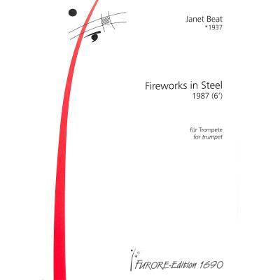 fireworks-in-steel