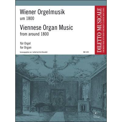 wiener-orgelmusik-um-1800