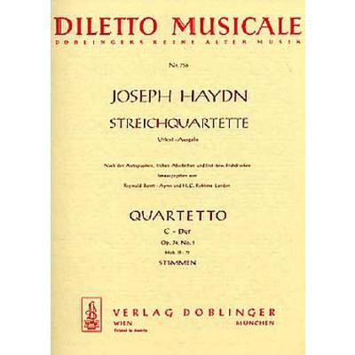 quartett-c-dur-op-74-1-hob-3-72