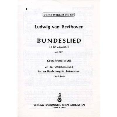 bundeslied-op-122