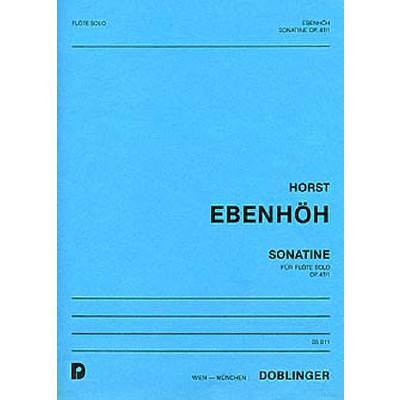 sonatine-op-47-1