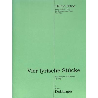 4-lyrische-stucke-op-39g