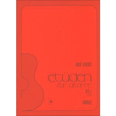 etuden-fur-gitarre-2